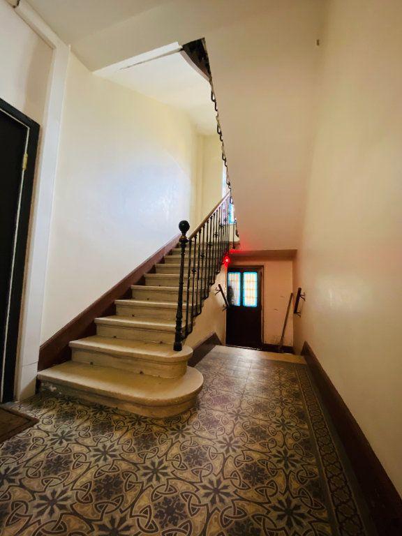 Appartement à vendre 3 132m2 à Nancy vignette-14