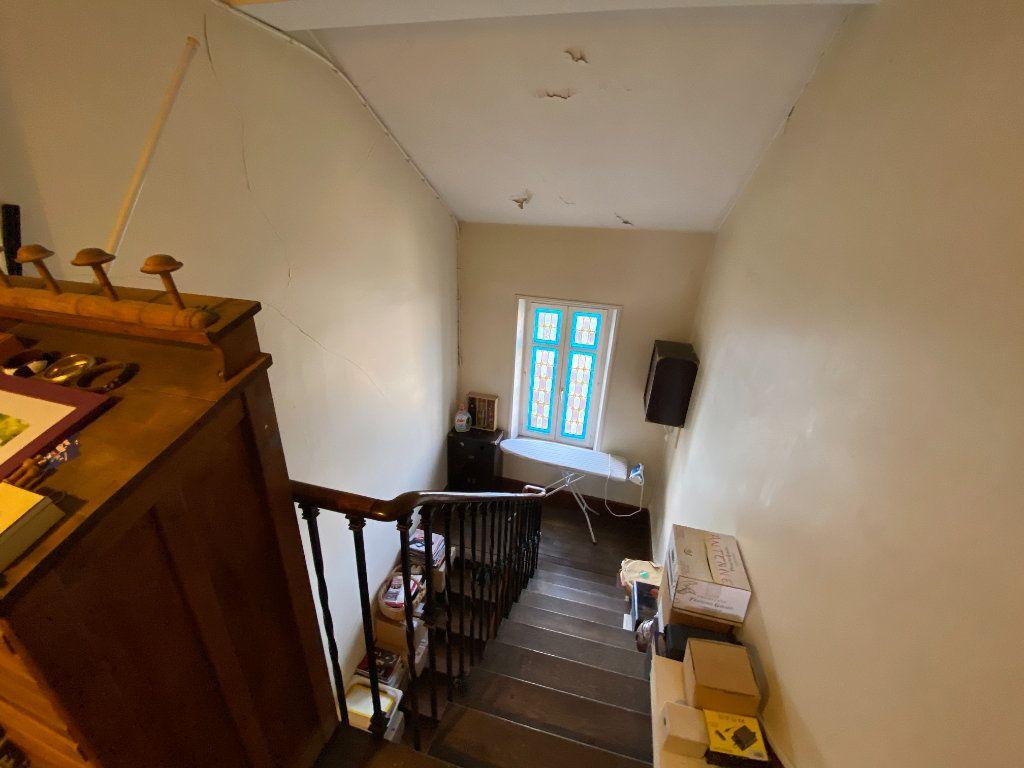 Appartement à vendre 3 132m2 à Nancy vignette-15