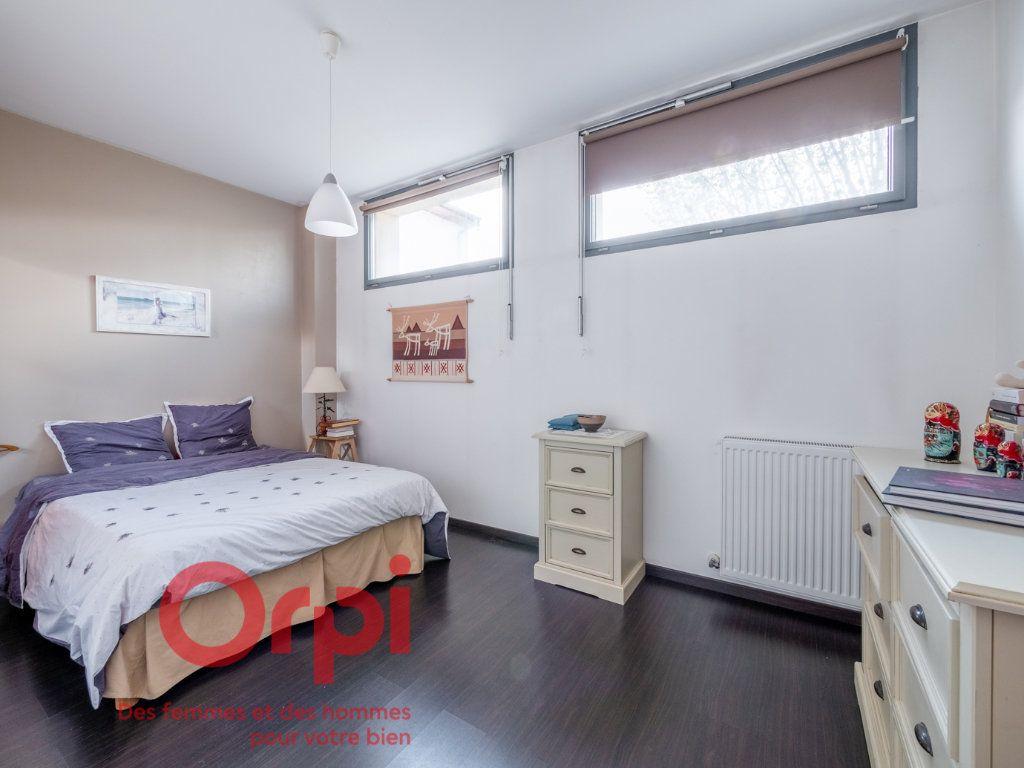 Appartement à vendre 4 124.31m2 à Nancy vignette-9