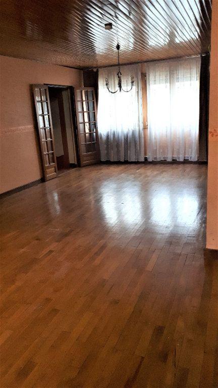 Maison à vendre 7 112m2 à Vandoeuvre-lès-Nancy vignette-2