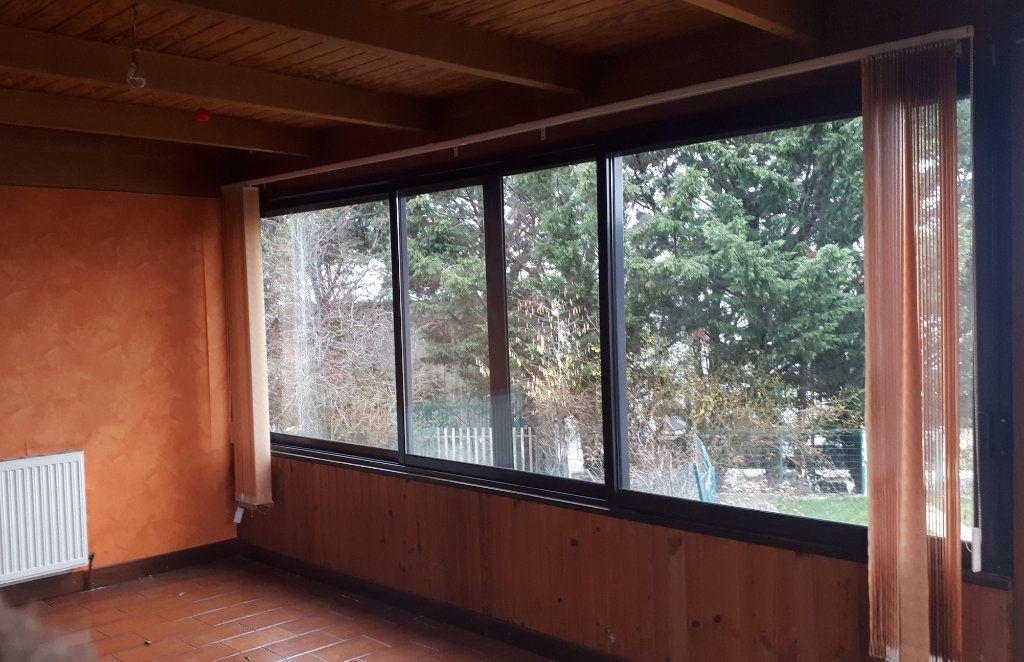Maison à vendre 7 112m2 à Vandoeuvre-lès-Nancy vignette-5