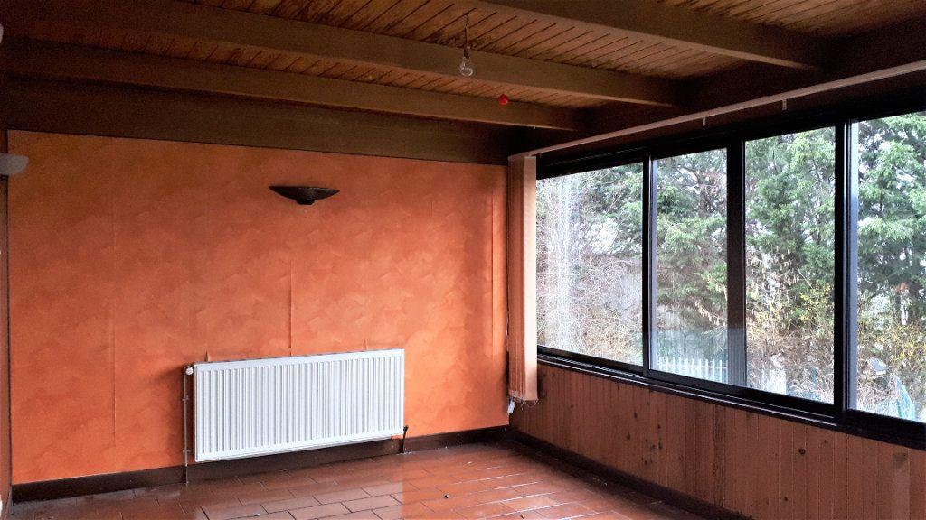 Maison à vendre 7 112m2 à Vandoeuvre-lès-Nancy vignette-6