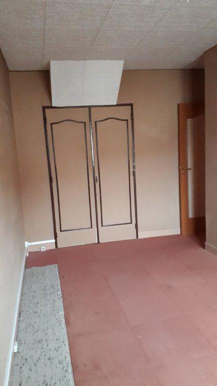 Maison à vendre 7 112m2 à Vandoeuvre-lès-Nancy vignette-11
