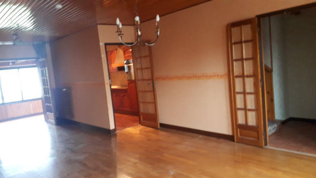 Maison à vendre 7 112m2 à Vandoeuvre-lès-Nancy vignette-13