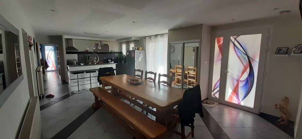 Maison à vendre 6 200m2 à Favières vignette-3