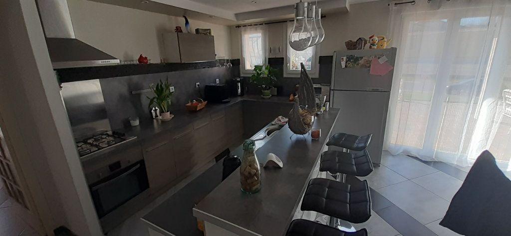 Maison à vendre 6 200m2 à Favières vignette-4