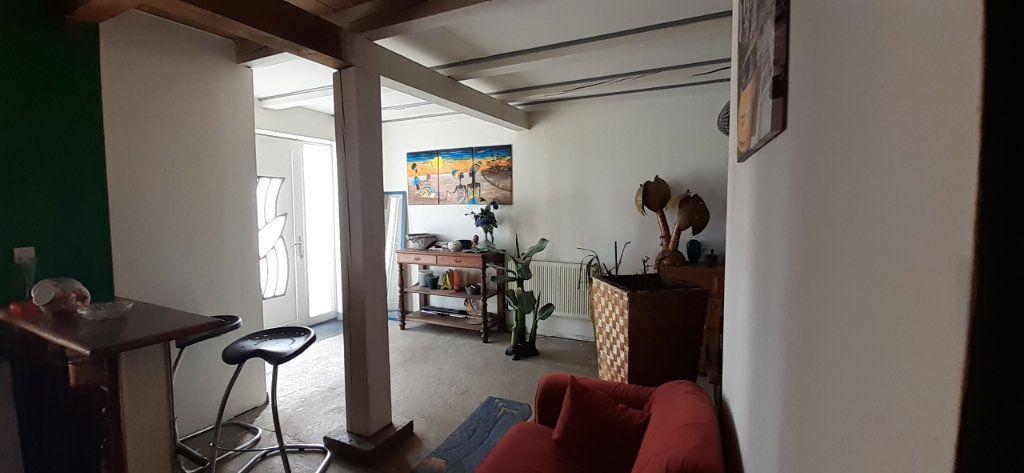 Maison à vendre 7 200m2 à Laloeuf vignette-3