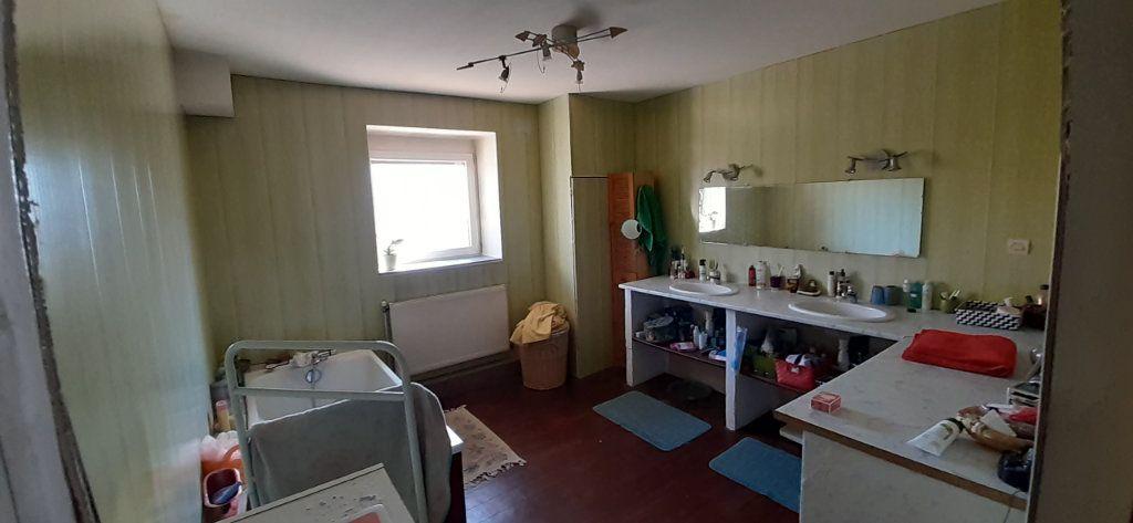 Maison à vendre 7 200m2 à Laloeuf vignette-7
