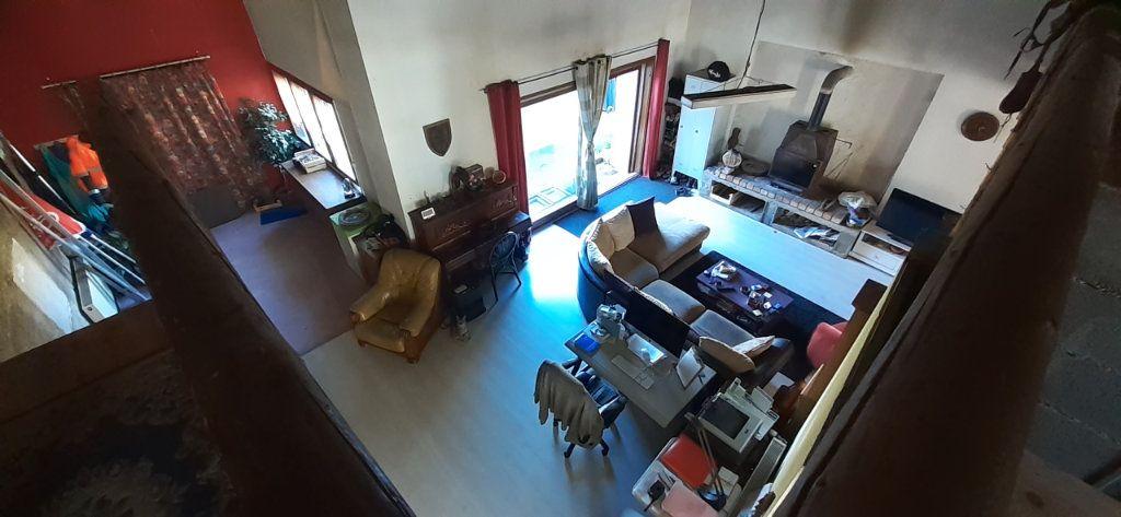 Maison à vendre 7 200m2 à Laloeuf vignette-9