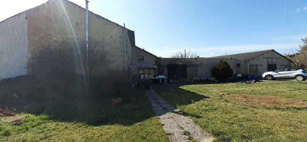 Maison à vendre 7 200m2 à Laloeuf vignette-10
