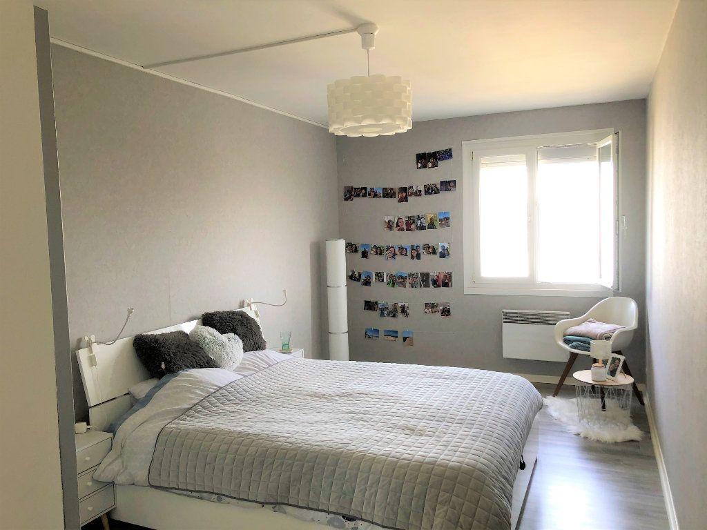 Appartement à vendre 3 67m2 à Laxou vignette-6