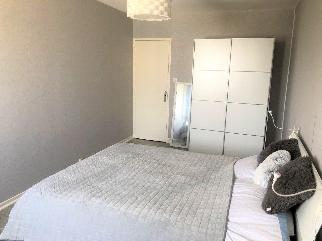 Appartement à vendre 3 67m2 à Laxou vignette-7