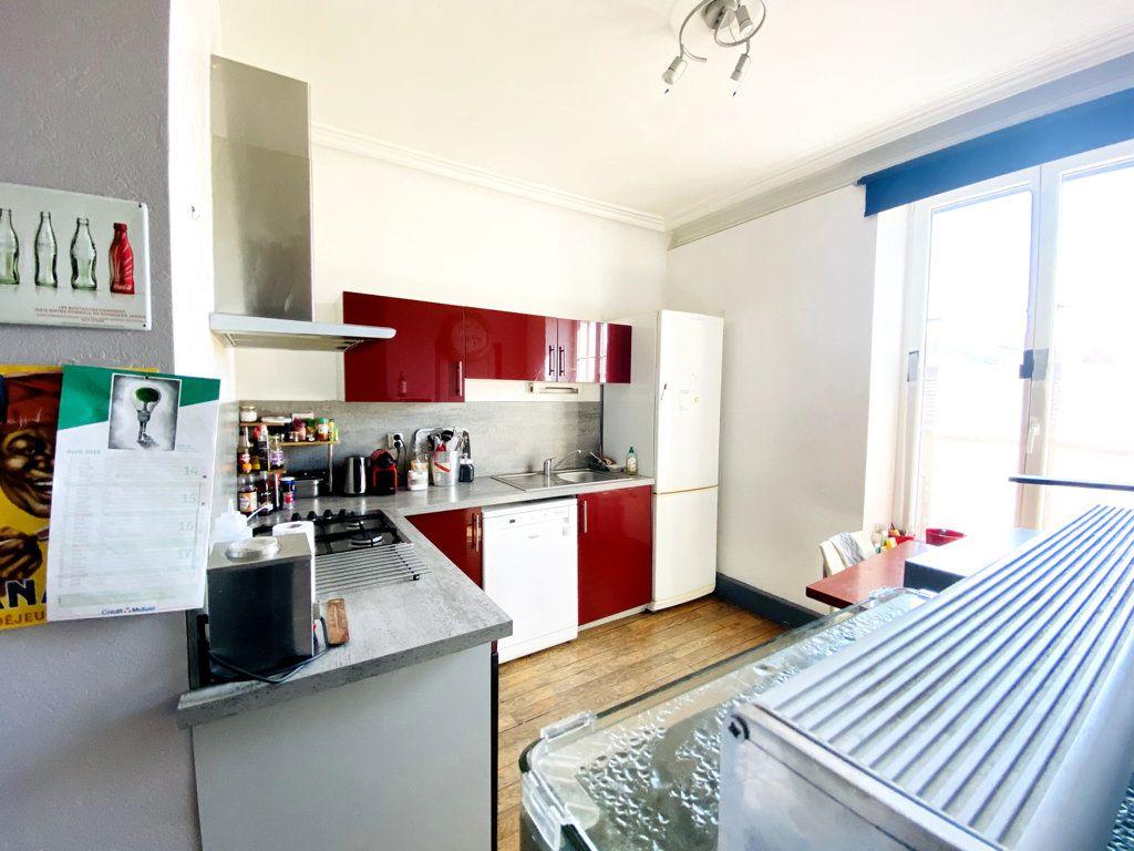 Appartement à vendre 3 78.65m2 à Nancy vignette-4