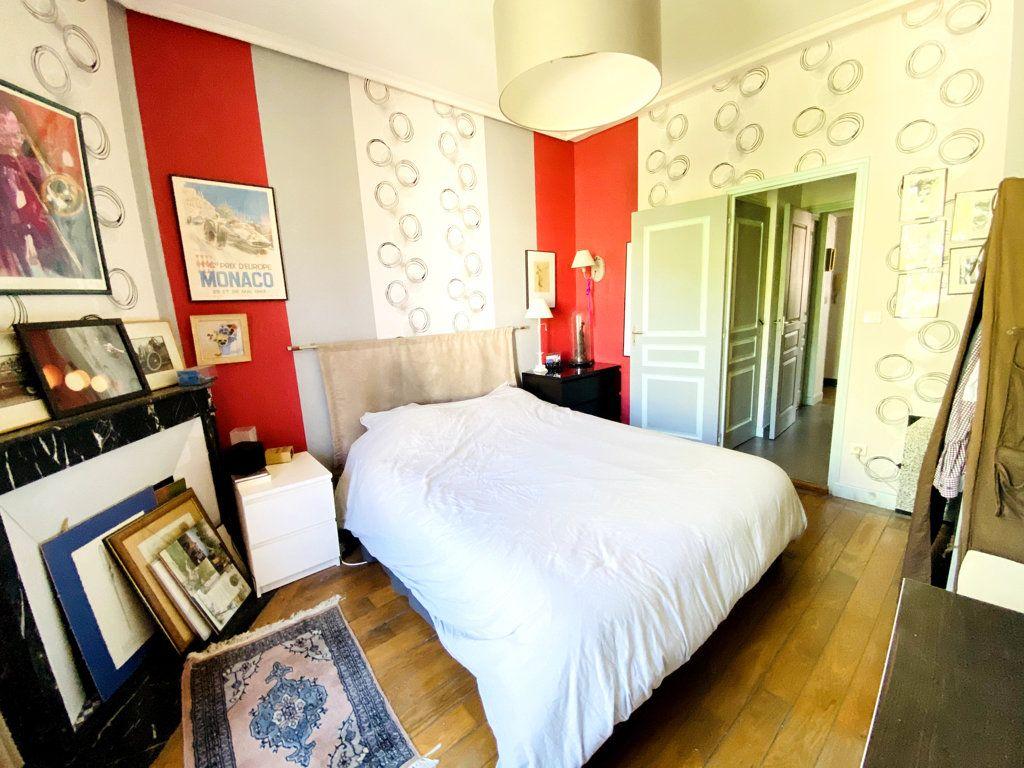 Appartement à vendre 3 78.65m2 à Nancy vignette-6