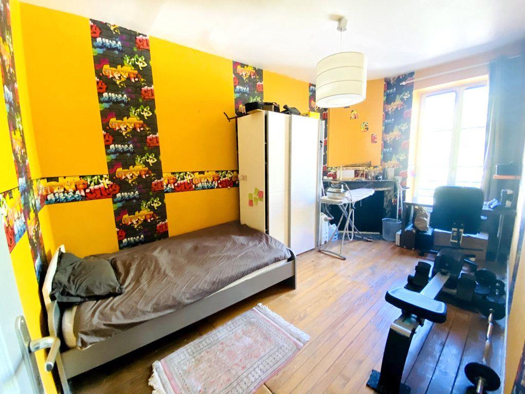 Appartement à vendre 3 78.65m2 à Nancy vignette-8