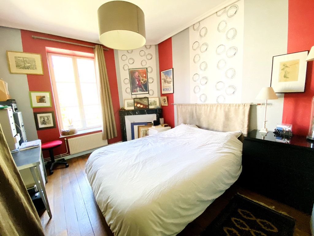 Appartement à vendre 3 78.65m2 à Nancy vignette-9