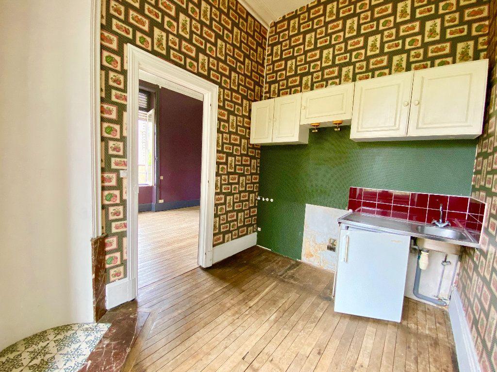 Appartement à vendre 2 52m2 à Nancy vignette-13