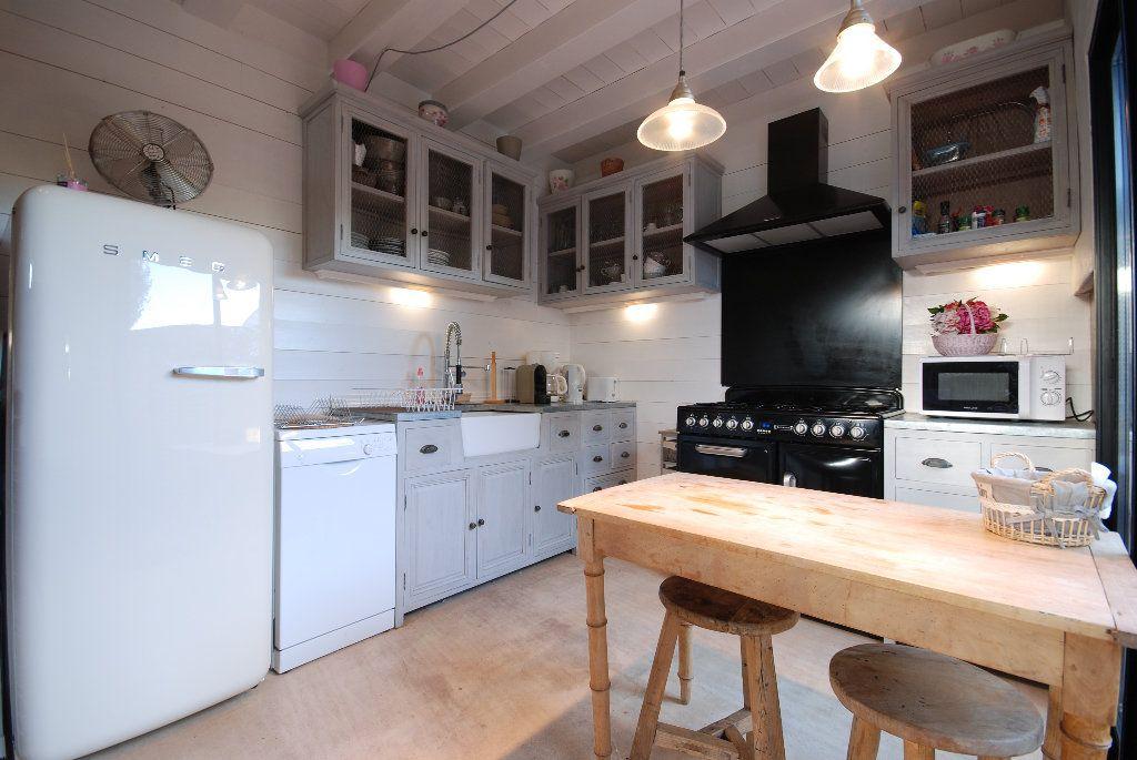 Maison à vendre 4 57.07m2 à Saint-Martin-de-Ré vignette-2