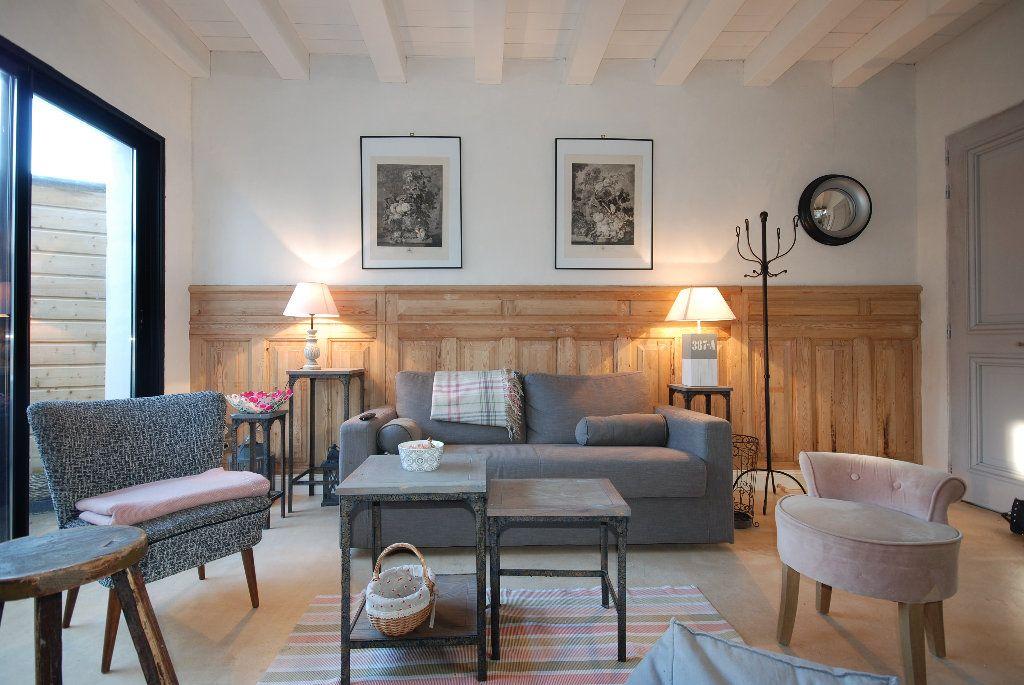 Maison à vendre 4 57.07m2 à Saint-Martin-de-Ré vignette-5