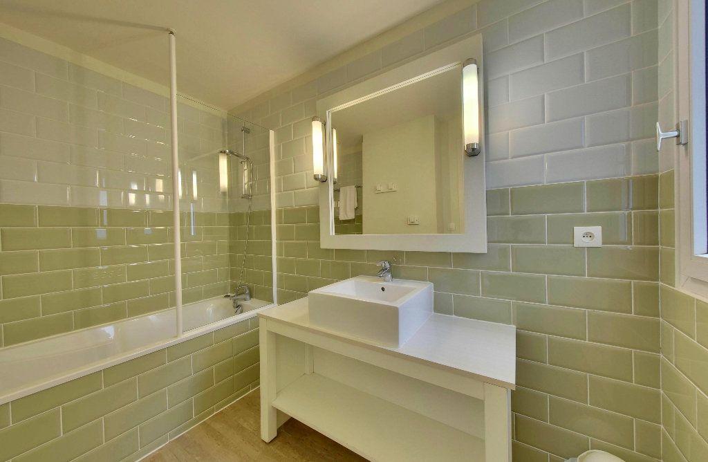 Appartement à vendre 1 33.8m2 à Saint-Martin-de-Ré vignette-4