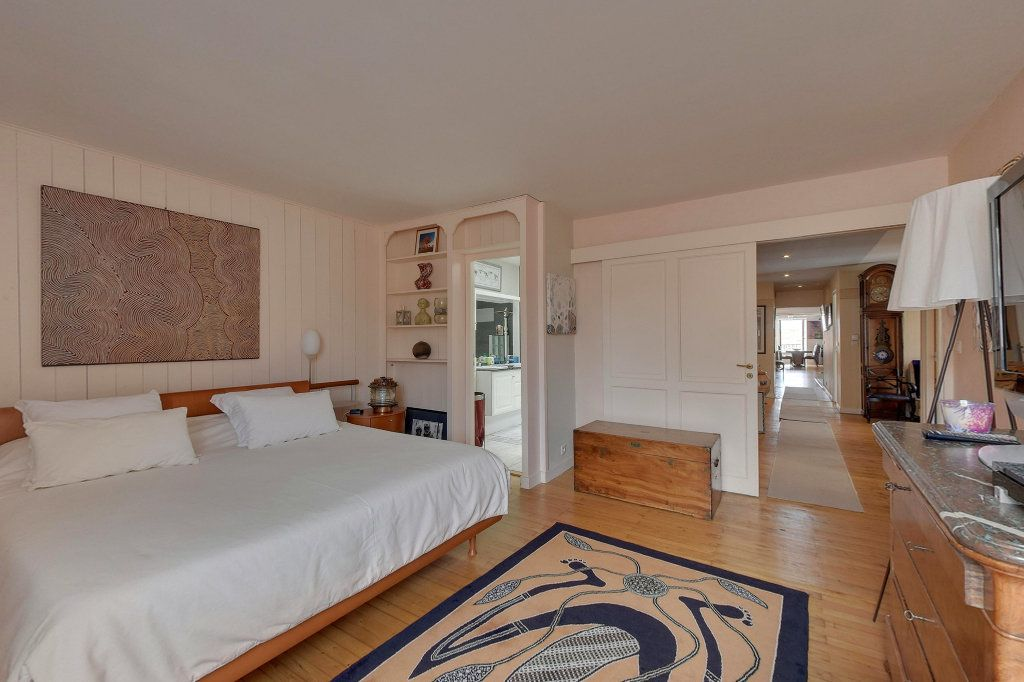 Appartement à vendre 6 198m2 à Saint-Martin-de-Ré vignette-3