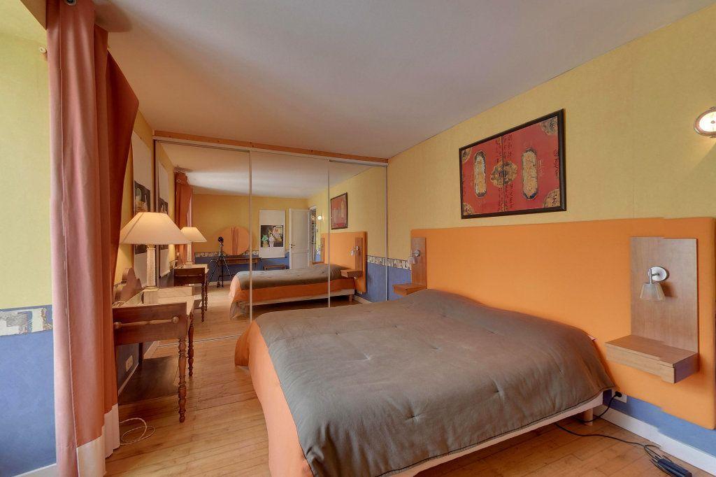 Appartement à vendre 6 198m2 à Saint-Martin-de-Ré vignette-7