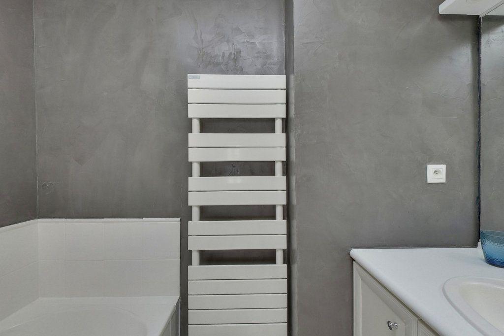 Appartement à vendre 6 198m2 à Saint-Martin-de-Ré vignette-8