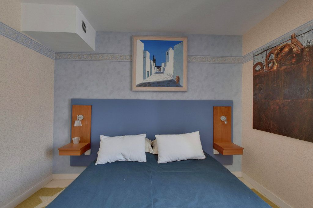 Appartement à vendre 6 198m2 à Saint-Martin-de-Ré vignette-9