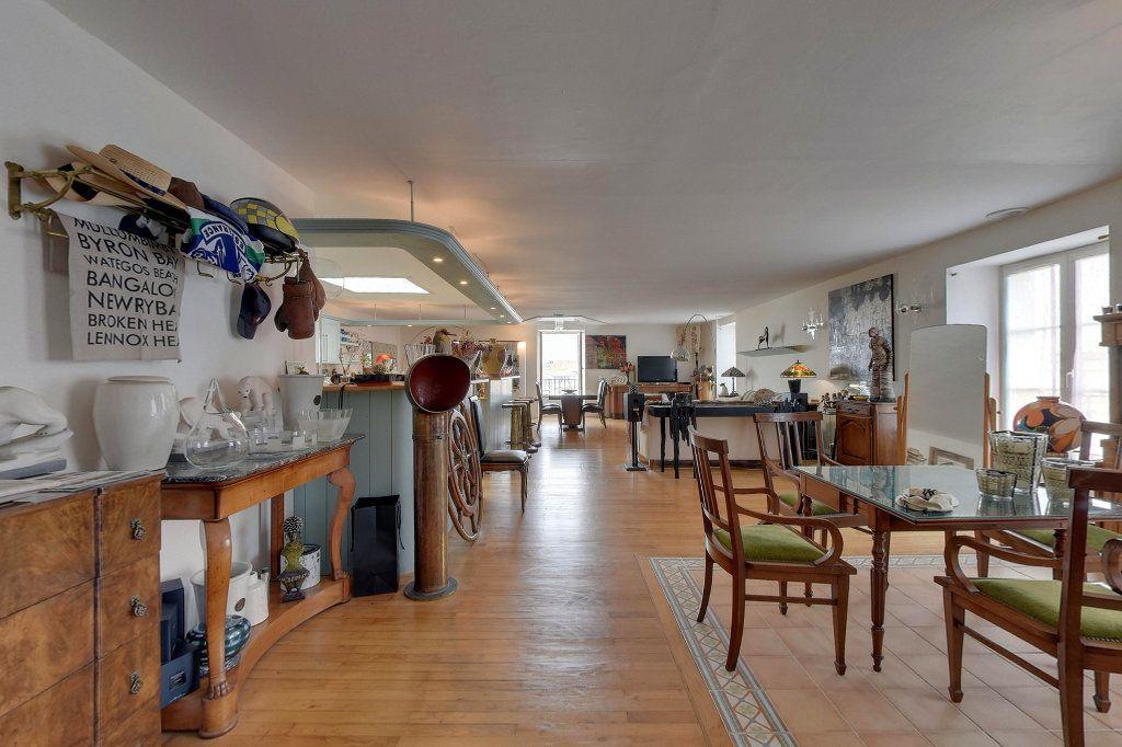 Appartement à vendre 6 198m2 à Saint-Martin-de-Ré vignette-10