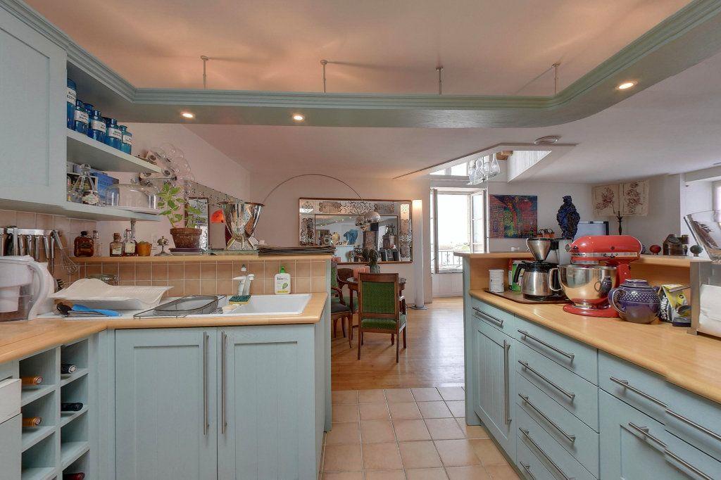 Appartement à vendre 6 198m2 à Saint-Martin-de-Ré vignette-11
