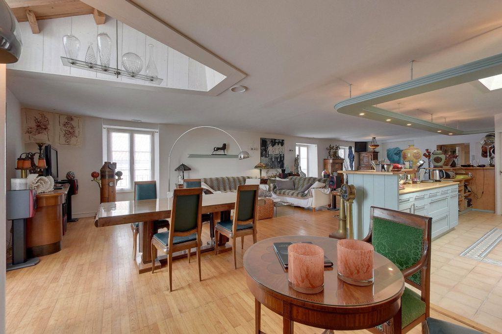 Appartement à vendre 6 198m2 à Saint-Martin-de-Ré vignette-12