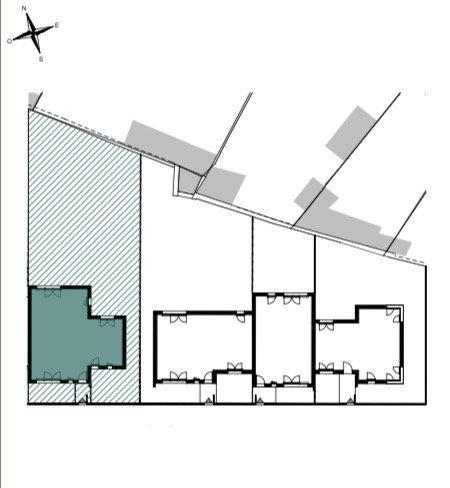 Appartement à vendre 5 139.14m2 à La Rochelle vignette-3