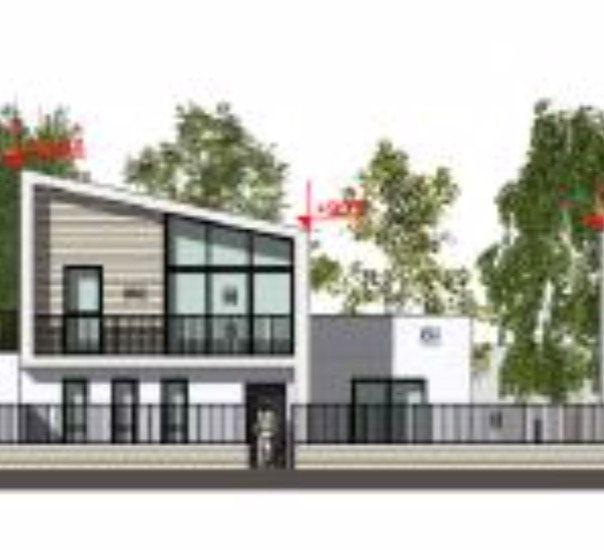 Appartement à vendre 5 139.14m2 à La Rochelle vignette-4