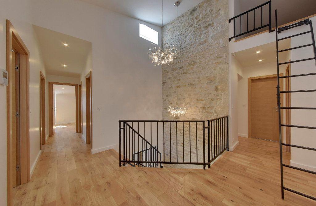 Maison à vendre 7 230m2 à Saint-Martin-de-Ré vignette-6