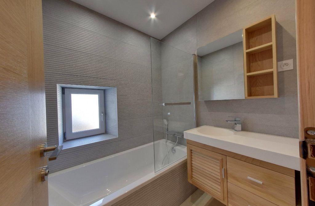 Maison à vendre 7 230m2 à Saint-Martin-de-Ré vignette-12