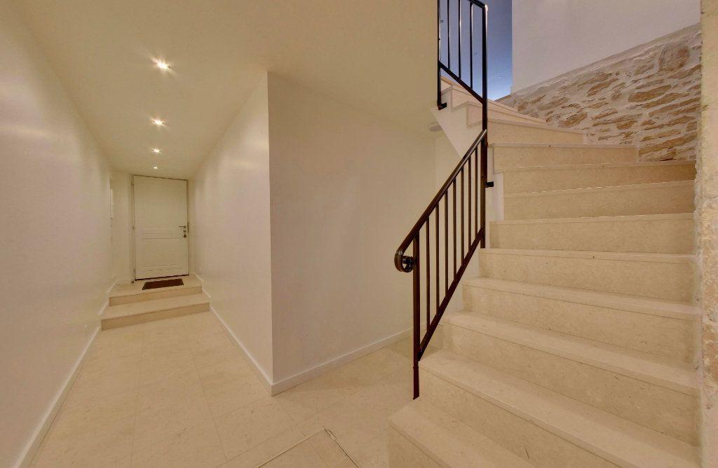 Maison à vendre 7 230m2 à Saint-Martin-de-Ré vignette-14