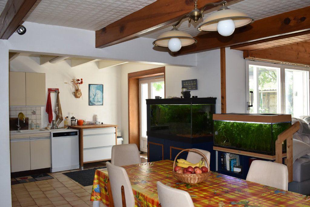 Maison à vendre 10 221m2 à Ars-en-Ré vignette-4