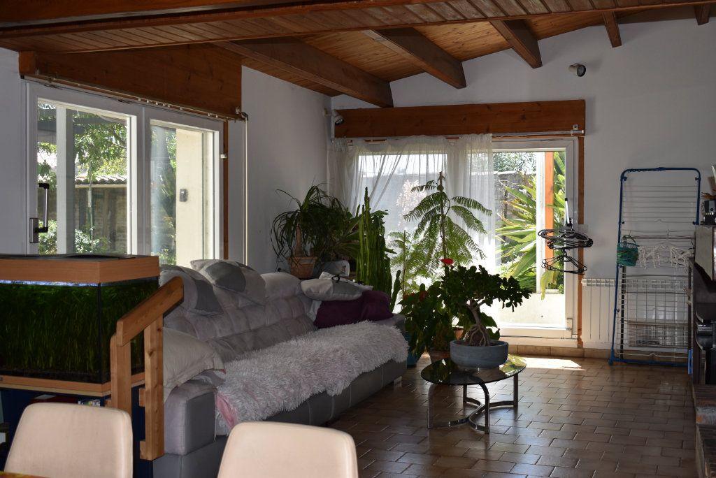 Maison à vendre 10 221m2 à Ars-en-Ré vignette-5