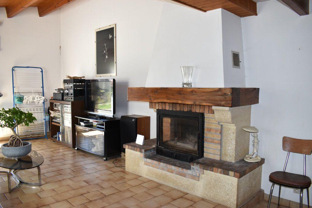 Maison à vendre 10 221m2 à Ars-en-Ré vignette-6