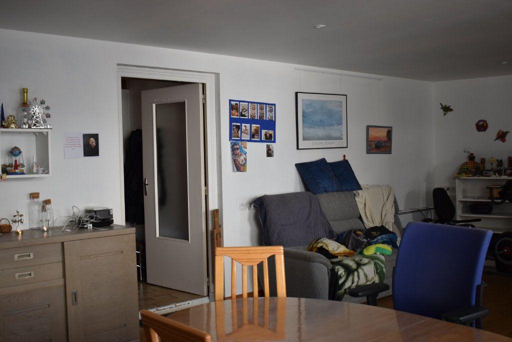 Maison à vendre 10 221m2 à Ars-en-Ré vignette-7