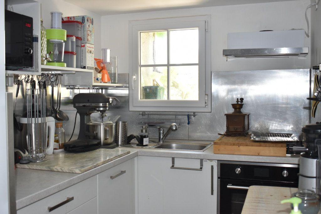 Maison à vendre 10 221m2 à Ars-en-Ré vignette-9