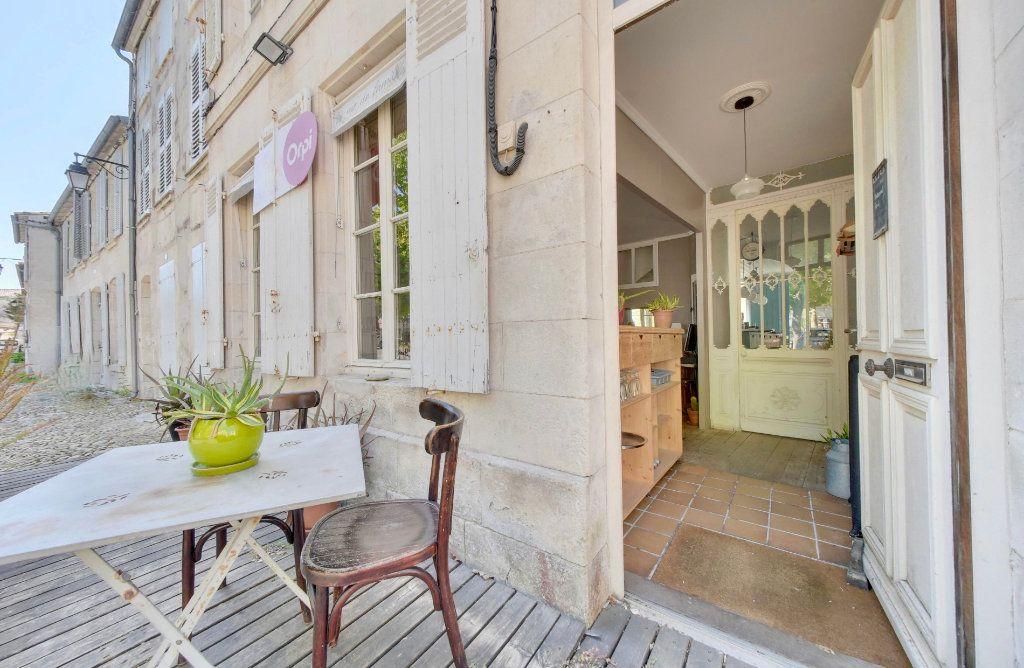 Maison à vendre 6 160m2 à Saint-Martin-de-Ré vignette-2