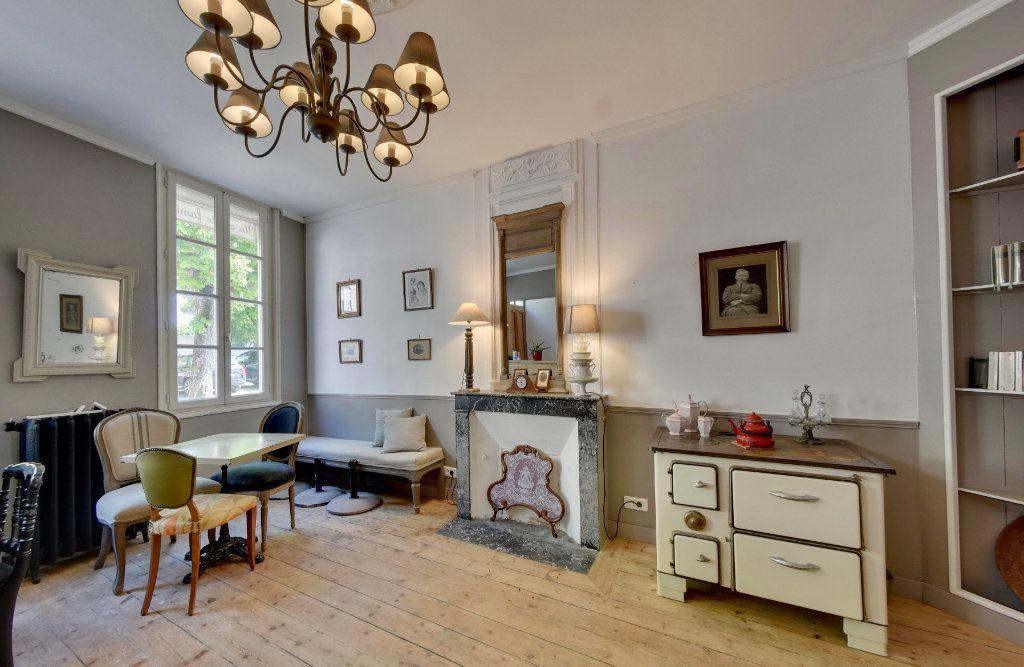 Maison à vendre 6 160m2 à Saint-Martin-de-Ré vignette-3