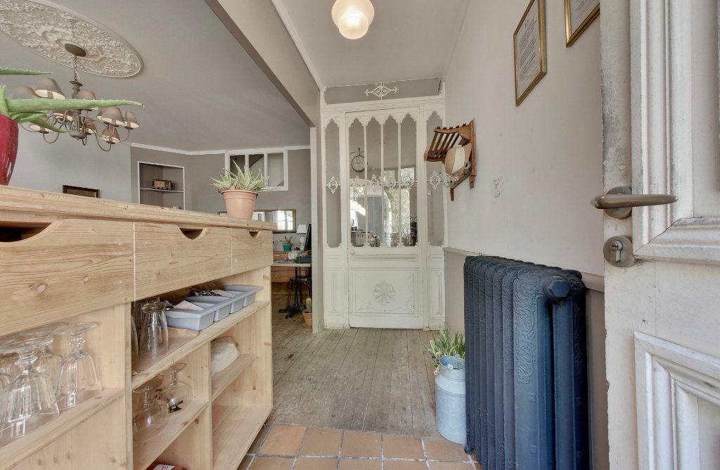 Maison à vendre 6 160m2 à Saint-Martin-de-Ré vignette-4