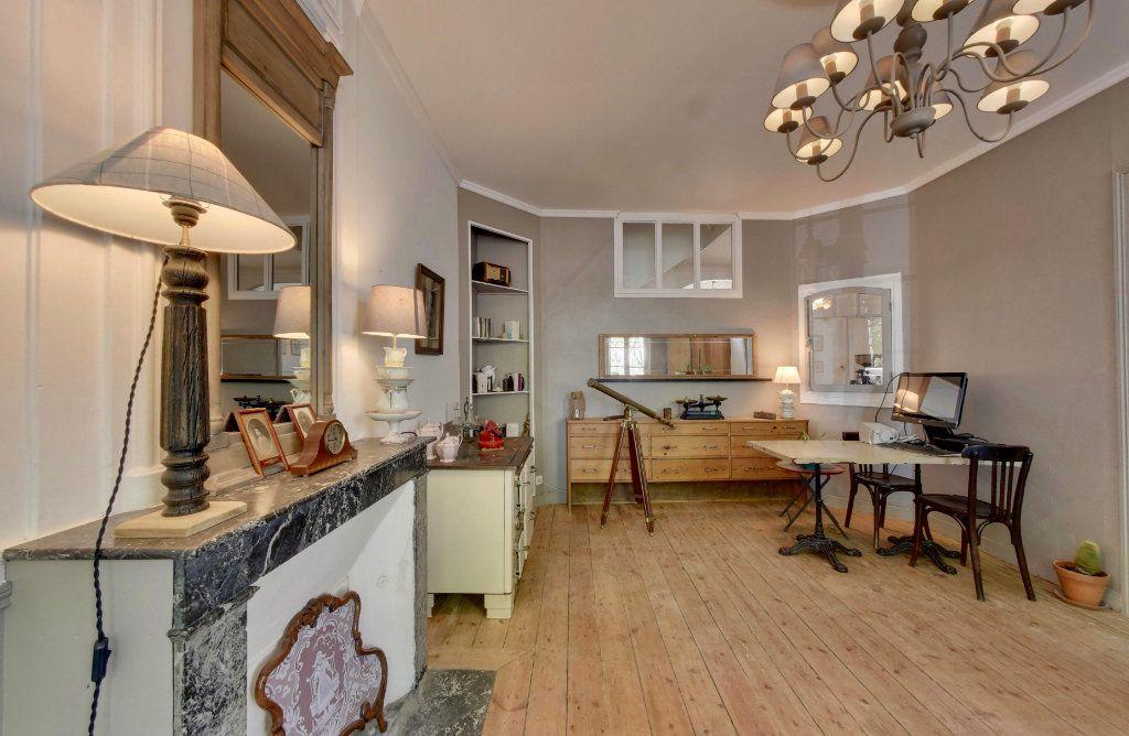 Maison à vendre 6 160m2 à Saint-Martin-de-Ré vignette-5