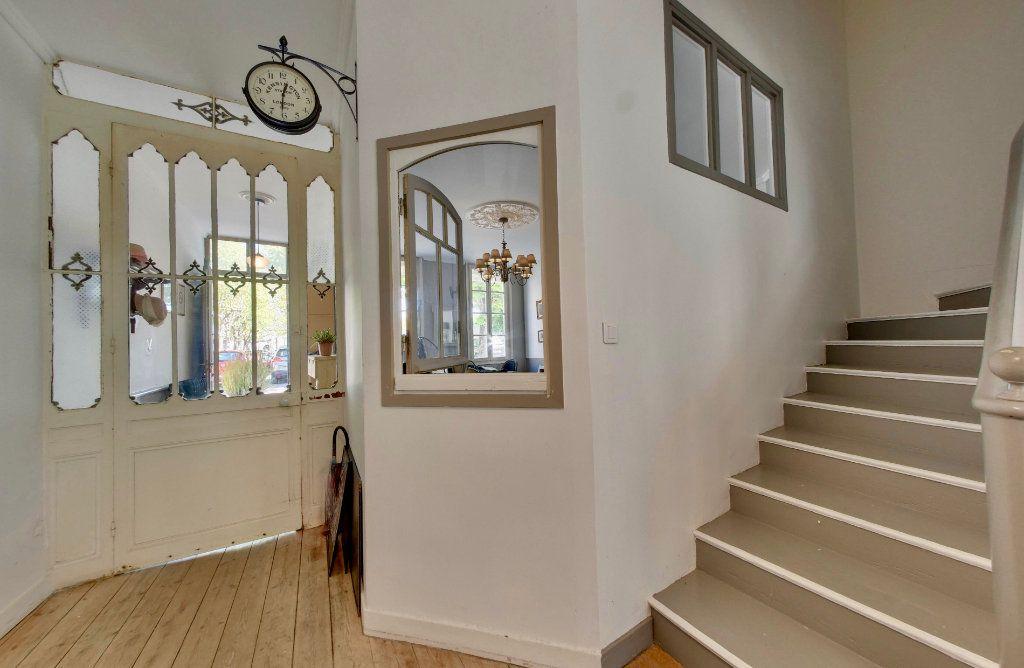 Maison à vendre 6 160m2 à Saint-Martin-de-Ré vignette-6
