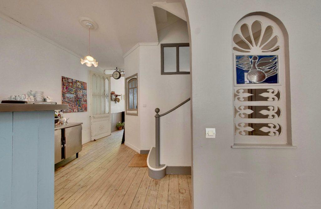 Maison à vendre 6 160m2 à Saint-Martin-de-Ré vignette-7