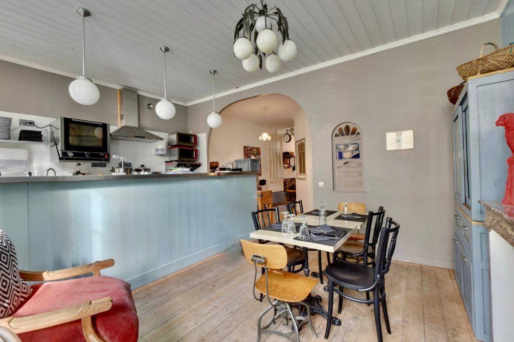 Maison à vendre 6 160m2 à Saint-Martin-de-Ré vignette-8