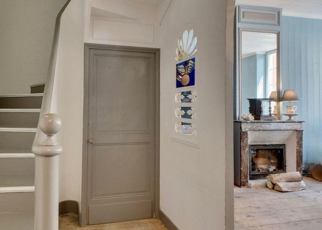 Maison à vendre 6 160m2 à Saint-Martin-de-Ré vignette-9
