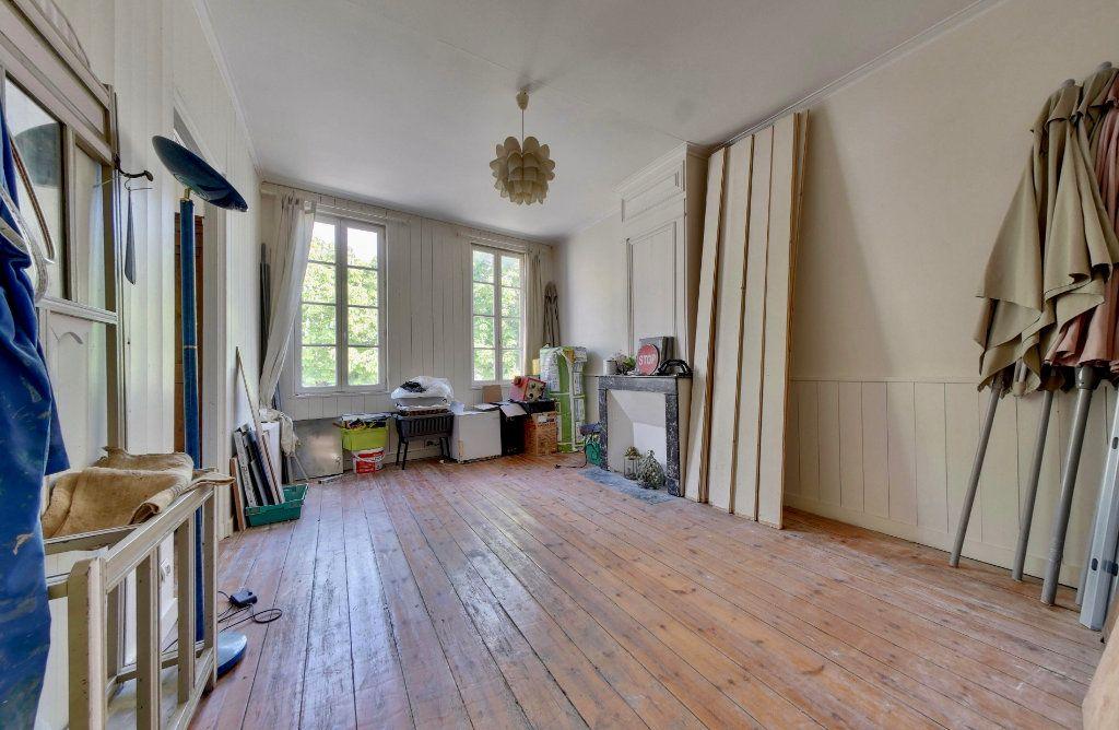 Maison à vendre 6 160m2 à Saint-Martin-de-Ré vignette-10